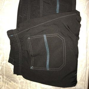 CarHartt scrub bottoms